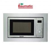 Baumatic BAMG28TK