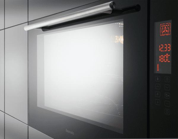 BM90S 2