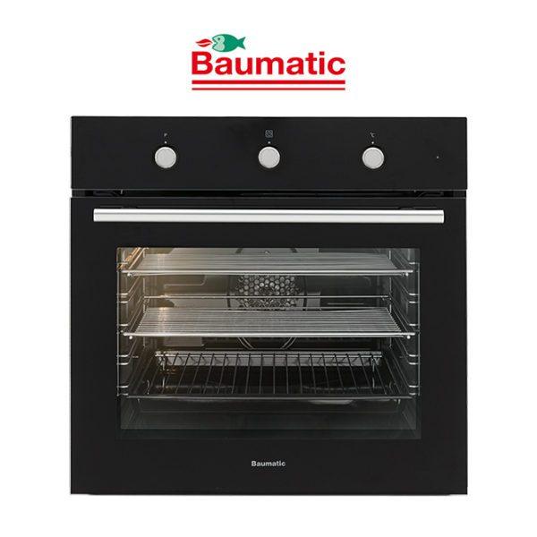 60cm 5 function Built In Oven
