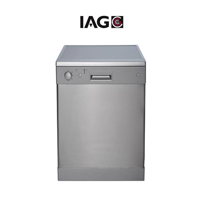 IAG GDS14 60cm Freestanding Dishwasher