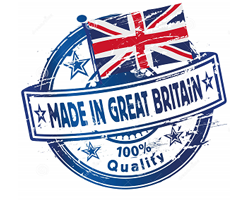 Made in GB