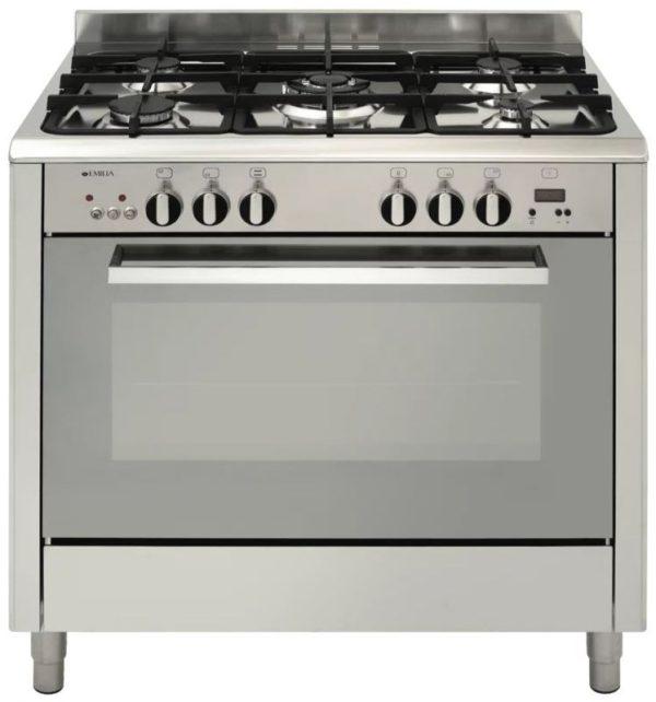 Emilia-DI965MVI4-Freestanding-Gas-Oven-or-Stove-Hero-Image-high