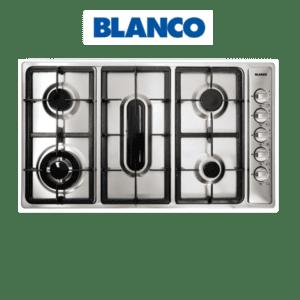 Blanco BCG95XFFC 90cm Gas Cooktop-web ready