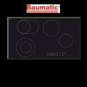 BACE9004_Store