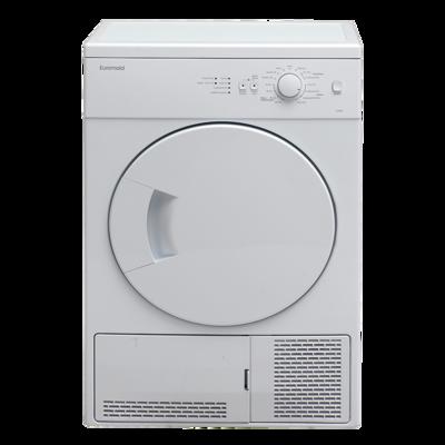 Euromaid CD6KG 6kg Condensor Dryer
