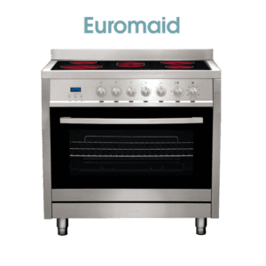 Euromaid-CS9TS-90cm-StoveCooker-Electric-Oven-Ceramic-Cooktop-web-ready