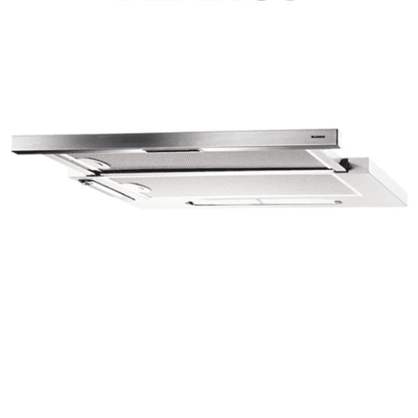 Blanco BRS90X 90cm Retractable Rangehood