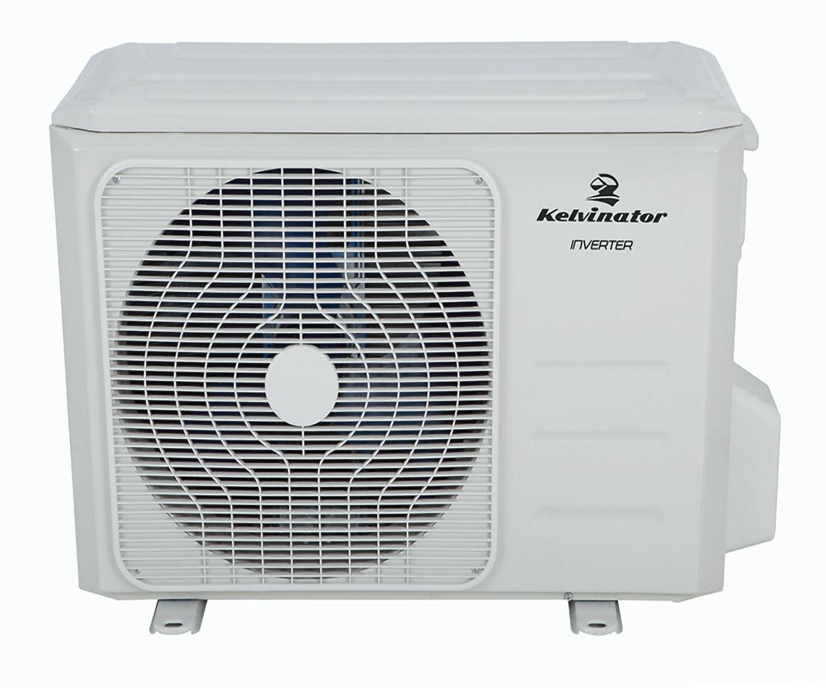 Kelvinator Ksv25crg 2 5kw Split System Inverter Air