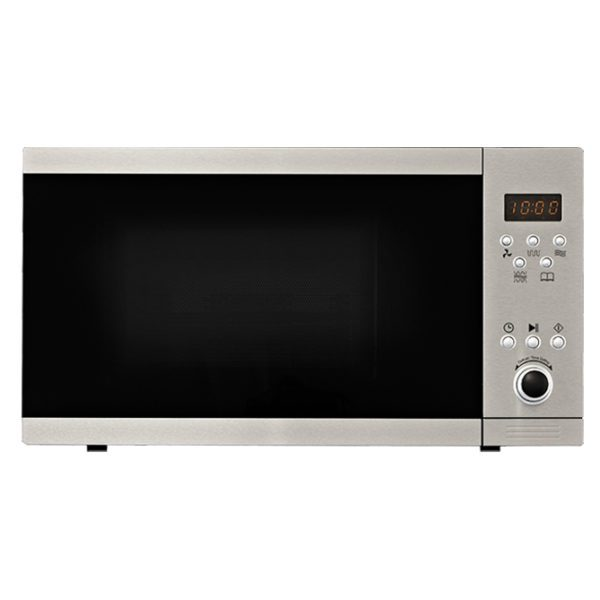 Euromaid MCG30 30L Freestanding Microwave Oven