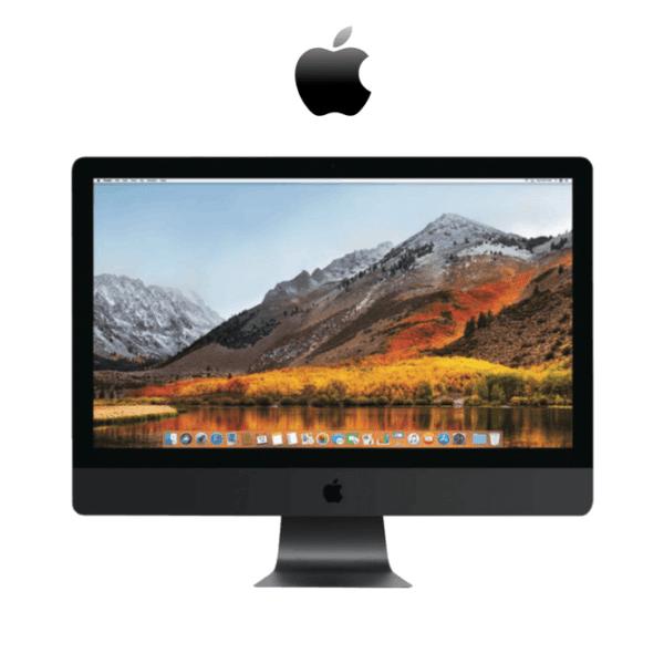 Apple MQ2Y2XA