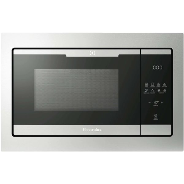 Electrolux EMB2527BA 30L Combination Grill Microwave Oven