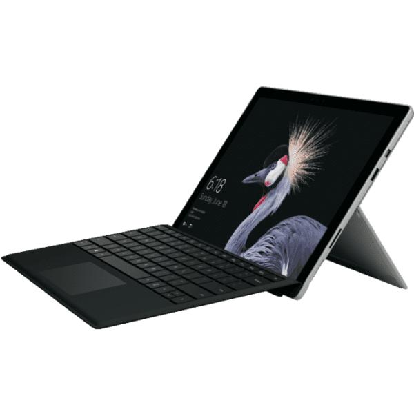 Microsoft KJR-00007 Microsoft Surface Pro 128GG i5 8GB