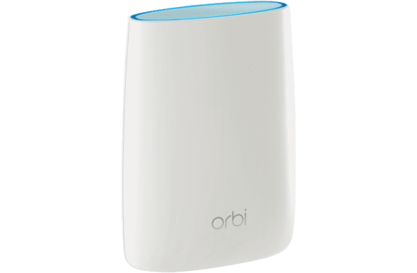 Netgear RBK50-100AUS Orbi High-Performance AC3000 Tri-Band WiFi System