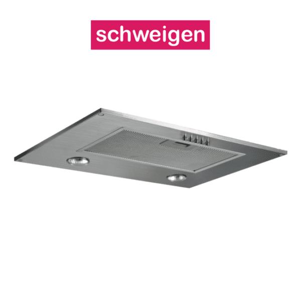 Schweigen GG-6C 60cm Undermount Rangehood (Non-Silent)-web ready
