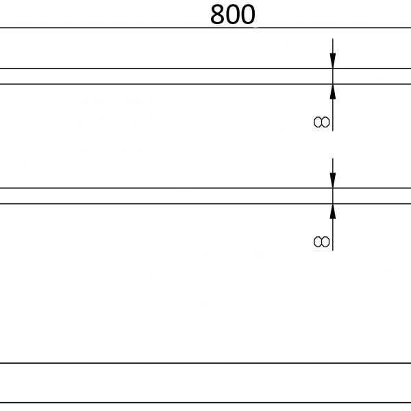 5602-800_S