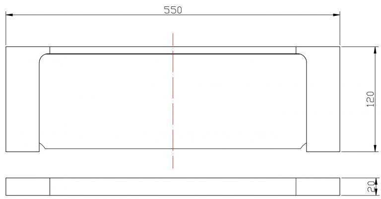5609-1_S