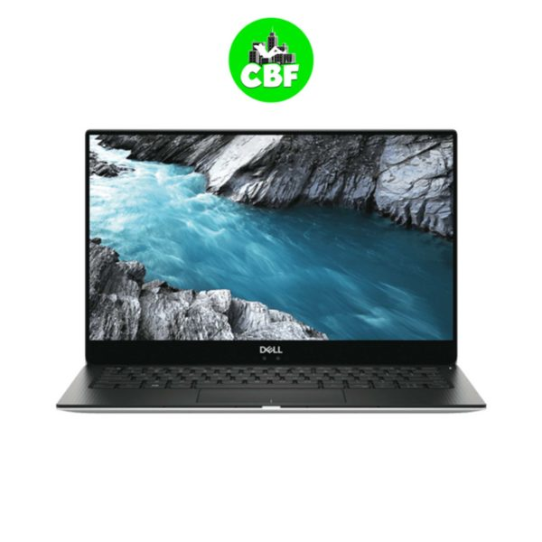 ACER NX.GVRSA.003 Assorted Laptop-Notebook Computers & Tablets – Various Brands & Models-web ready