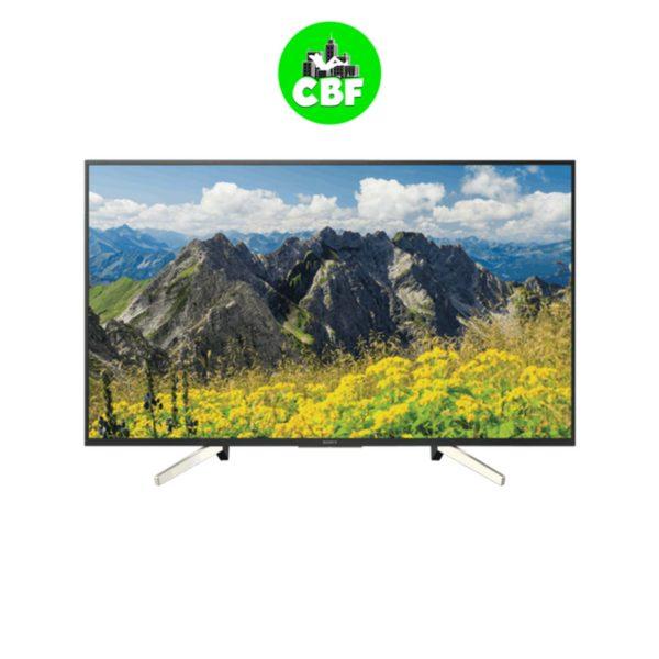 Samsung UA43MU6100WXXY Assorted TV Brands, Models & Sizes, HD, FHD, UHD, LED, QLED, LCD, Smart TV
