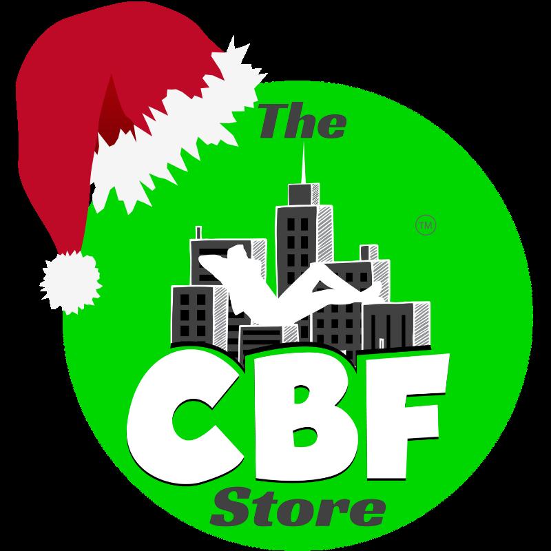 The CBF Store
