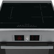 Bosch-HCA858450A-Freestanding-Electric-OvenStove-Top-Front-high