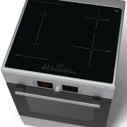 Bosch-HCA858450A-Freestanding-Electric-OvenStove-Top-high