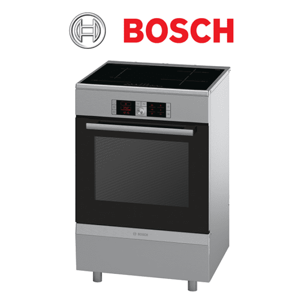 Bosch HCA858450A Serie 6 60cm Electric Freestanding Cooker-web-ready