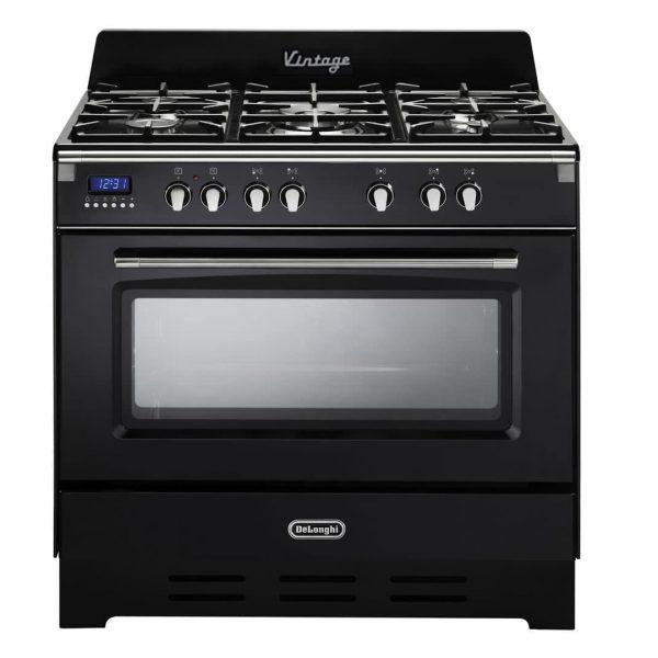 DEFV908BK-freestanding-vintage-cooker-1440×1080