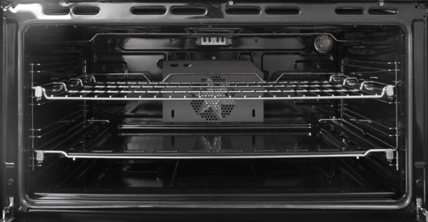 Delonghi-DEFV908BK-Freestanding-Dual-Fuel-OvenStove-Tray-1-high