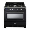 Delonghi-DEFV908BK-Freestanding-OvenStove-Hero-Image-high