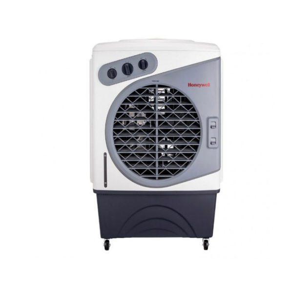 Honewell CL60PM 60L Portable Evaporative Cooler IndoorOutdoor