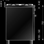 Side-View-quadra-titanium