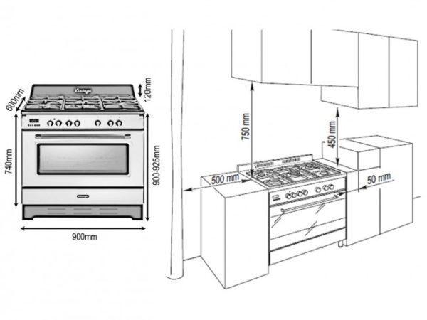 defv908-vintage-cooker-install-diagram-1440×1080-v2_2