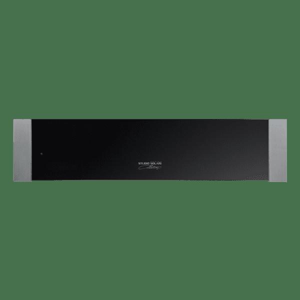 Baumatic BSWD14 Studio Solari 14cm Warming Drawer