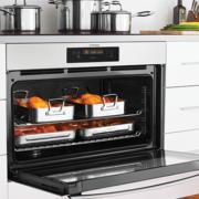 ovens_single-oven_wve916sb_benefit-1