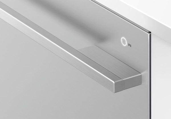 Fisher-Paykel-DD60SDFTX9-Single-DishDrawer-Dishwasher-Control-high