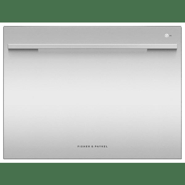 Fisher-Paykel-DD60SDFTX9-Single-DishDrawer-Dishwasher-Hero-Image-standard