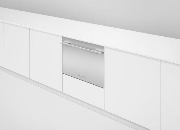 Fisher-Paykel-DD60SDFTX9-Single-DishDrawer-Dishwasher-Lifestyle-1-high