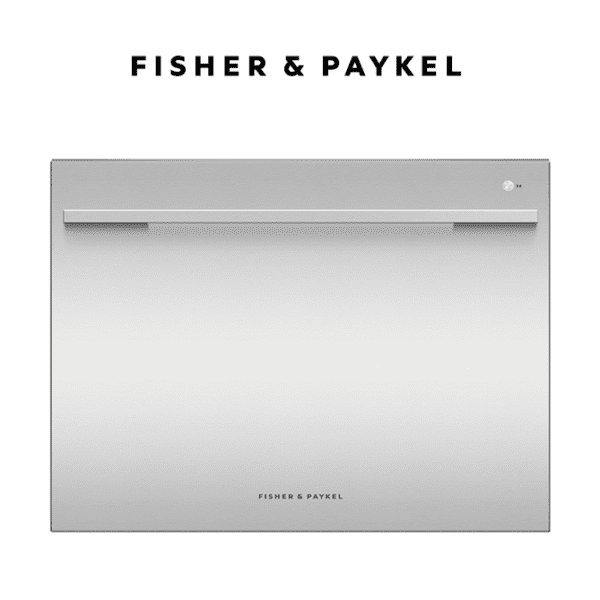 Fisher-Paykel-DD60SDFTX9-Store-Main