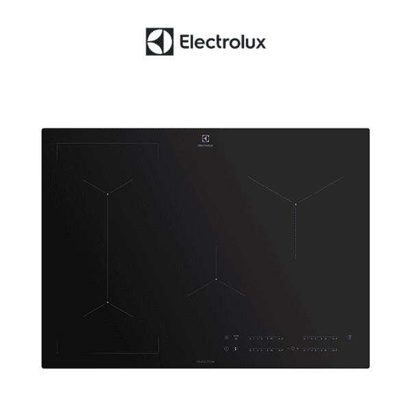 Electrolux EHI745BD 70cm FlexZone induction cooktop