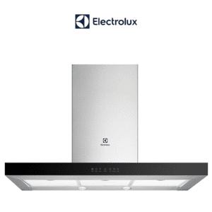 Electrolux ERC9025SD 90cm Canopy Rangehood (web-ready)