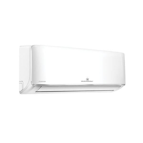 Kelvinator KSV25CRH 2.5kW Cooling Only Split System Air Conditioner