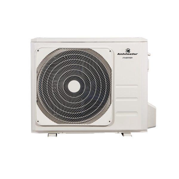 Kelvinator-KSV71CRH-71kW-Split-System-Inverter-Air-Conditioner-outdoor-high