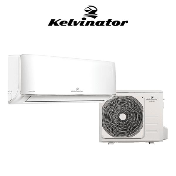 Kelvinator-KSV71CRH-Store-Main