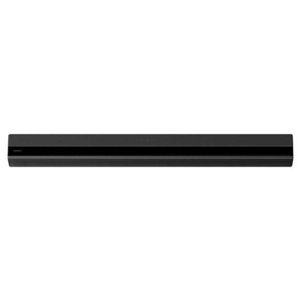 Sony HTZ9RF 5.1ch Dolby Atmos® DTSX™ Soundbar