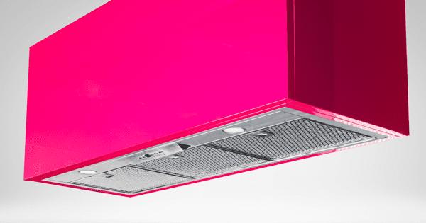 schweigen-silent-90cm-undermount-rangehood-um1170-product3