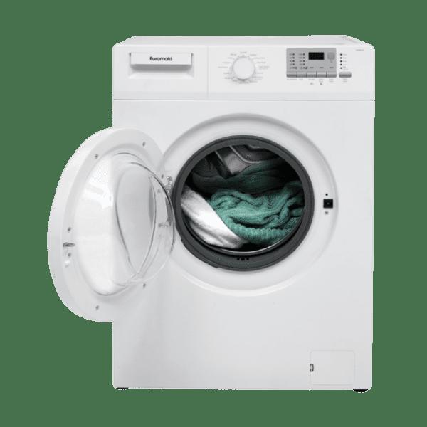 wmfl8_towels_open_web_ready