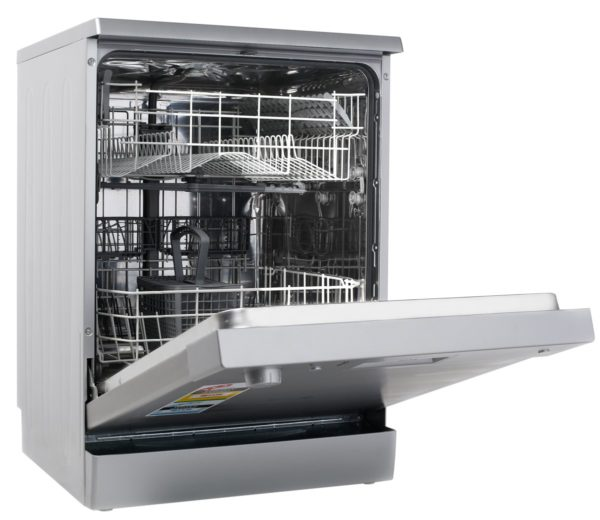 Arc-AD14S-Dishwasher-Open-high