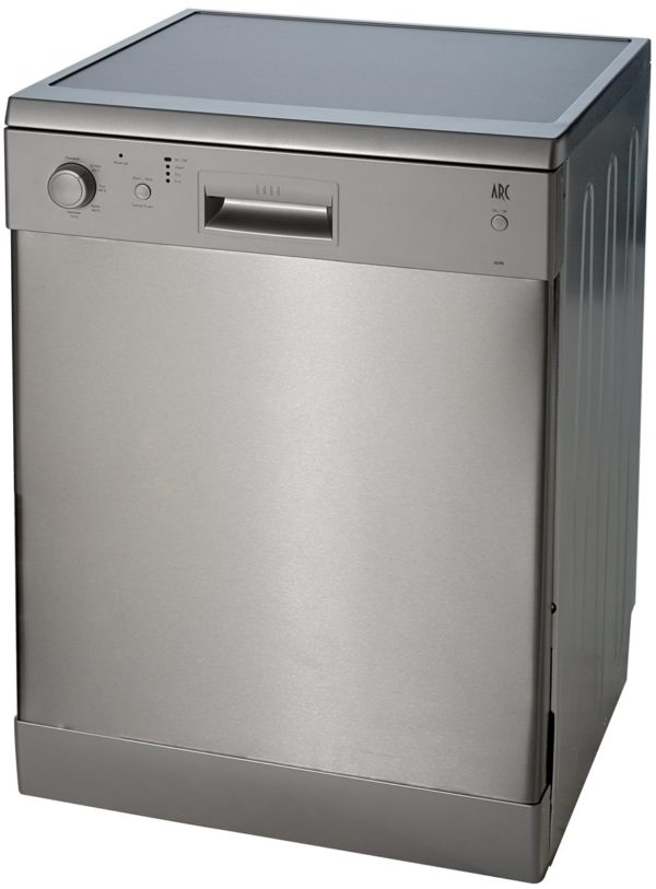 Arc-AD14S-Freestanding-Dishwasher-Angle-high