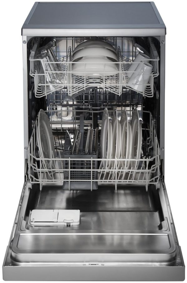Arc-AD14S-Freestanding-Dishwasher-Open-high