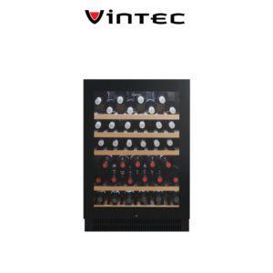 Vintec VWS050SBA-X 50 Bottle Wine Cellar